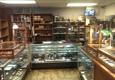 Davis Gold & Silver Exch. - Davis, CA