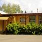 Children's World Bilingual Montessori - Anchorage, AK