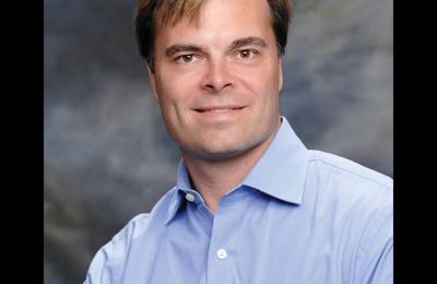 Jim Edington - State Farm Insurance Agent - San Jose, CA
