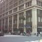 Bourne Stenstrom Capital Management - New York, NY