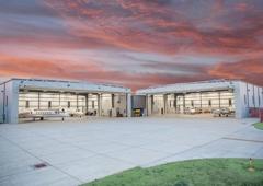 Smith Construction Co Inc - Wichita, KS