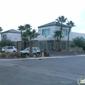 A Gentleman's Choice - Las Vegas, NV
