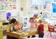 Covenant Community Preschool - Gastonia, NC