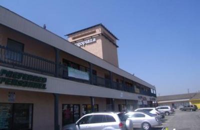 Veronica R Samala MD - Huntington Park, CA