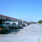 Hom-Excel Inc. - Clearwater, FL