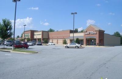 Champ Ventures Inc - Lawrenceville, GA