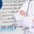Diagnostic Imaging Services - Covington
