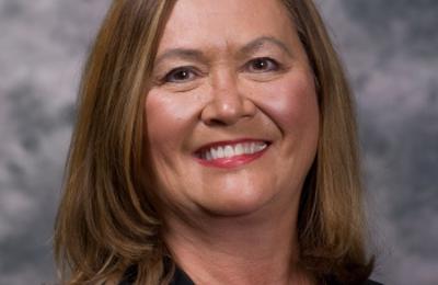 Patty Pitzer: Allstate Insurance - Boise, ID
