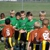 Youth Sports Flag football, Soccer, Basketball Ages 4-16
