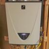 Affordable Plumbing & Heat Inc