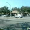 Sarasota Clinical Hypnosis - CLOSED