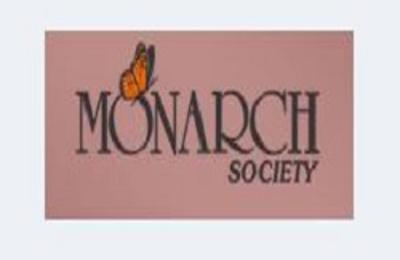 Monarch Society - Denver, CO