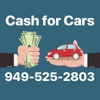 Cash 4 Cars Orange County