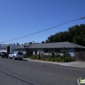 St James Gate - Belmont, CA