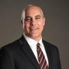Shane Lashgari: Allstate Insurance