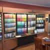 Medallion Paint Center
