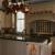 Peirick's Kitchen & Bath