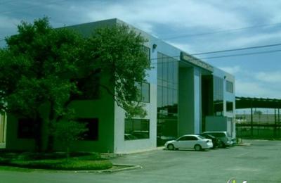 Deputy Sheriffs Association of Bexar County - San Antonio, TX
