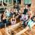 Powerhouse Pilates
