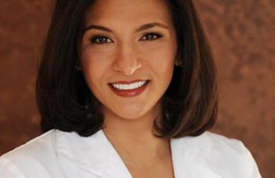 River Oaks Dental Arts Cosmetic & General Dentistry - Houston, TX
