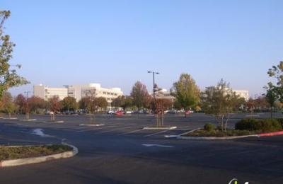 Kaiser Permanente Health Care - Fresno, CA
