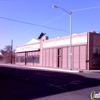 Automotive Machine Service Inc