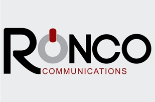 Ronco Communications Business Phone Systems