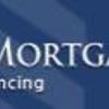 Commercial Mortgage Associates Inc.
