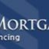 Commercial Mortgage Associates Inc.