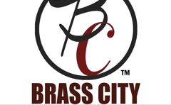 BRASS CITY TAXI CAR SERVICE