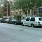 Drexel Grand Apartments - Chicago, IL
