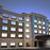 Holiday Inn Express & Suites Elizabethtown North