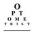Votran Optometry