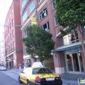Osterhout Group Inc - San Francisco, CA