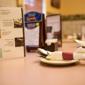 Trieste Restaurant - Prospect Park, PA