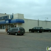 Greenville Pharmacy