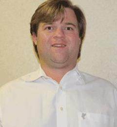 Craig M Erwin-Nationwide Insurance - Hershey, PA