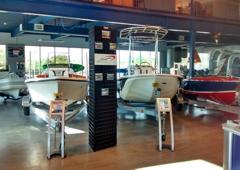 Nautical Ventures - Dania, FL