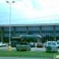 Houston Endodontic Specialists - Houston, TX