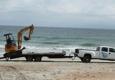 Antinori Construction - New Smyrna Beach, FL