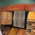 Roblee's Carpet Tile and Laminate Flooring