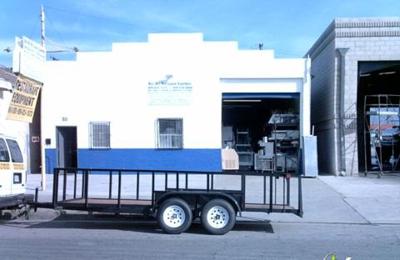 Best Buy Restaurant Equipment 372 N Mount Vernon Ave Colton