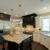 Kitchen Solvers of Miami