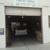 Discount Forklift Service