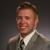 Joshua D. Anderson, Attorney at Law, PLLC