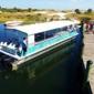 Captain Anderson Marina & Fishing Fleet - Panama City, FL