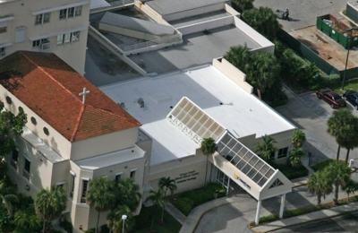PetersenDean Roofing & Solar 9195 Boggy Creek Rd, Orlando