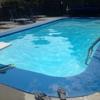 Panameno Fiberglass Pools Repair