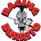 Raging Burrito Decatur - Decatur, GA