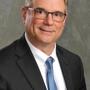 Edward Jones - Financial Advisor:  Kenneth Hyne
